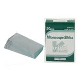 Microscoop Glaasjes
