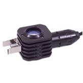 Microscoop Verlichting