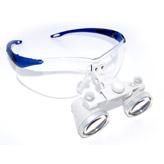 Professionele Loepbril