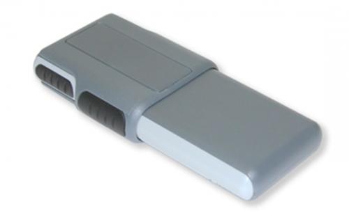 Carson PO-25 Zakloep met LED Verlichting   Loep + Verlichting ...