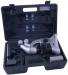 Byomic LCD Microscoop