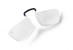 PocketReader Leesbril +2,0