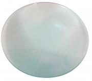 5 Dioptrie Lens voor Loeplampen