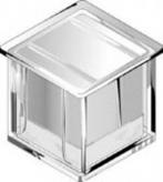 Byomic Dekglaasjes 18x18 mm 100 Stuks