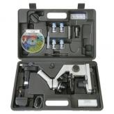 Byomic Junior Microscoop met Camera