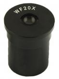 Byomic Oculair Wf 20x 11mm