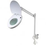 LED Loeplamp 3 dioptrie (60 LEDs)
