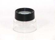 Opzetloep Acryl 50mm