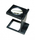Opzetloep Vouwbaar 50mm
