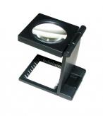 Opzetloep Vouwbaar 110mm