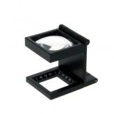 Opzetloep Vouwbaar 40mm