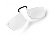 PocketReader Leesbril +2,5