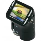 Reflecta USB Microscoop met LCD Scherm
