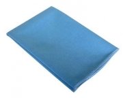 Microvezel Reinigingsdoekje 15 x 15 cm